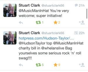 StuartClark