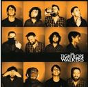 "The TightRope Walkers ""EP: The TightRope Walkers"" EP (CD)"