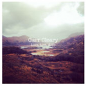 "Garr Cleary ""Before the night goes"" EP (CD)"