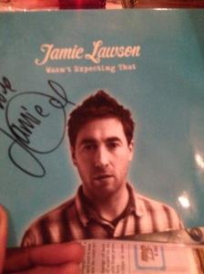 JamieLawson7
