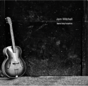 "Jem Mitchell ""Sweet Amphetamine"" Single (CD)"