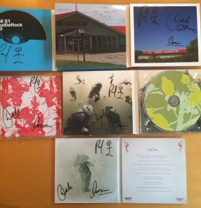 BellX1_Signed