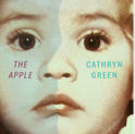"Cathryn Green ""The Apple"" EP (CD)"