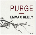 "Emma O'Reilly ""Purge"" Single (CD)"