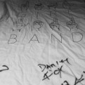Girl Band Signed t-shirt