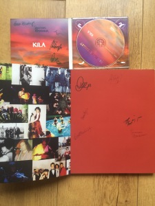 KilaBookAndCD_Signed
