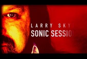 LarrySkynt
