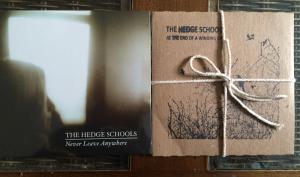 TheHedgeSchools