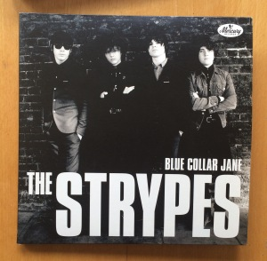 TheStrypes_Vinyl
