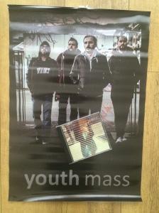 YouthMass