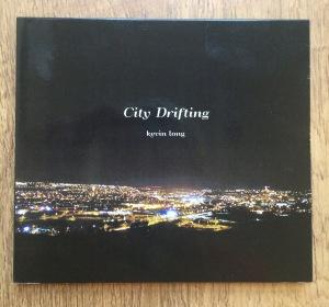 CityDrifting