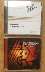 DavidMcKenzie