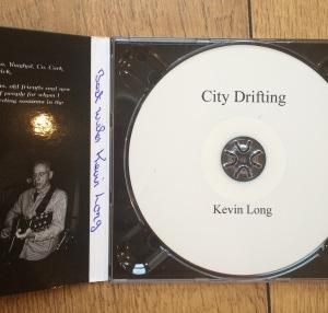 KevinLong_Signed