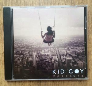 KidCoy