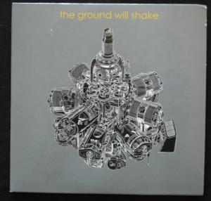 TheGroundWillShake