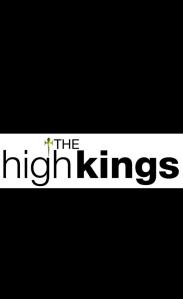 TheHighKings