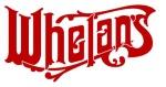 Whelans